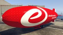 Dirigible-GTAO-eCola