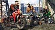 FCR1000-GTAO-RockstarGamesSocialClub2019-ActionMP