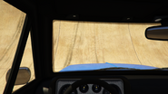 YosemiteRancher-GTAO-Interior
