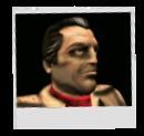 Coronel Cortez árbol del crimen2