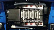 Patriot-GTAV-Motor