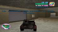 GTA VC Sunshine Autos Mensaje 3