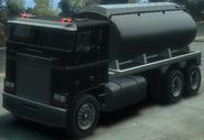 Packer cisterna GTA IV
