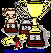 Premios Kombatgaby