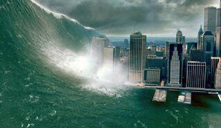 Deepimpact tsunami-1024x594