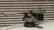 SpeedoCustom-GTAO-Calibre 50 remota-Cerca