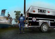 Swat beta