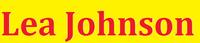 Firma lea johnson