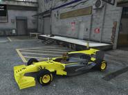 BR8 modificado GTA Online