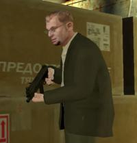 DImitri MP5
