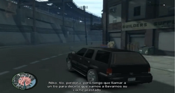GTA IV - No.1 04