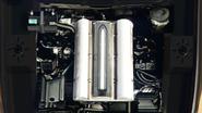 Washington-GTAV-Motor