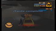 TaxistaIII