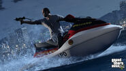 Coastguard-GTA V
