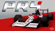 PR4-GTAO-Poster