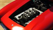 GT500-GTAOmotor
