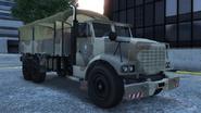 Barracks-GTAV