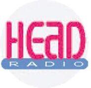 Hed radio beta