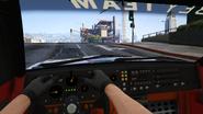 Omnis-GTAV-interior
