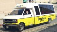 AutobúsAquiler-GTAV-RGSC3