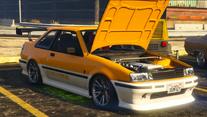 FutoGTAO-VehicleCargo3