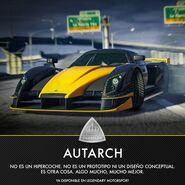 Overflod-Autarch-GTA-Online-Poster