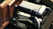 TowtruckYankee-GTAV-Motor