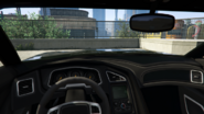 DominatorGTX-GTAO-Interior