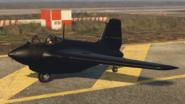 Starling-GTAO