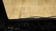 Rumpo-GTAV-Interior