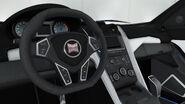 Sugoi-GTAO-Anuncio-Interior