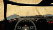Swinger-GTAO-Interior