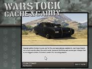 Dukeodeath-warstock-descripcion-V
