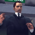 Mini Luigi III
