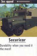 SecuricarBETASA