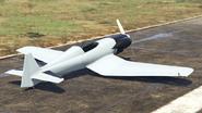 AlphaZ1-GTAO-atras
