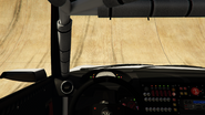 IssiSport-GTAO-Interior
