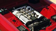 PeyotePersonalizado-GTAO-Motor