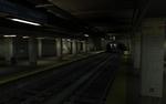 Feldspar Station GTA IV
