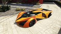 X80proto-rsgc2019
