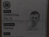 Christian Feltz