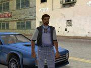 Gta-vc cop3