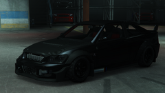 SultanRS-GTAO-front-F1D3L1TY