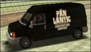 PanlanticnegroLCS