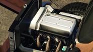 Tipper-GTAV-Motor