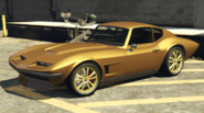 CoquetteClassicCustomized2-GTAVPC