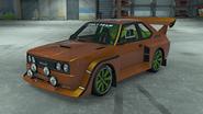 Omnis-GTAO-ImportExport1