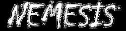 Nemesis-GTAV-logo
