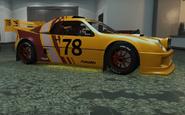 GB200 modificado