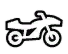 Iconos-GTAO-Oppressor